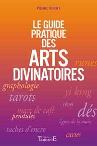 guide_arts_divinatoires.
