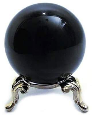 boule-de-cristal-noire.jpg
