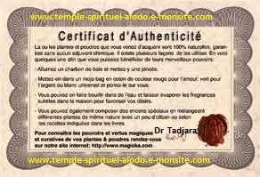 certificatplante.jpg