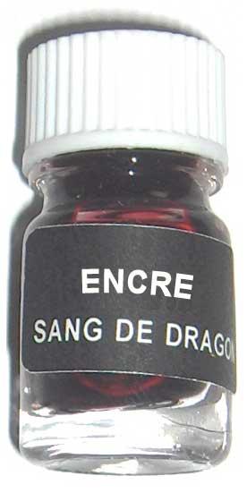 encre-sang-de-dragon.jpg