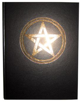 grimoire-vierge-pentagramme-cuir.jpg