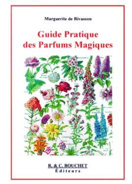 guide-parfums-magiques.jpg
