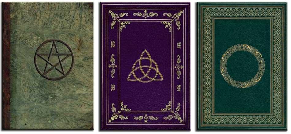 journal-wicca-pentagramme-celtic.jpg