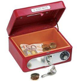 Porte monnaie magic et genie multiplicateur de billets - Tirelire coffre fort ...