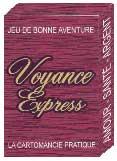 voyance-express.jpg